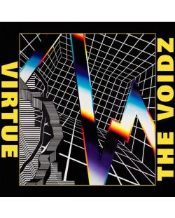 The Voidz - Virtue - (CD)
