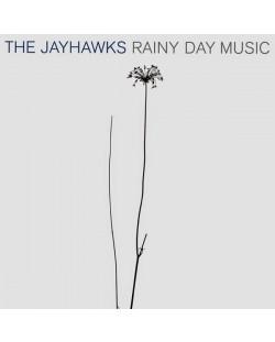 The Jayhawks - Rainy Day Music (CD)