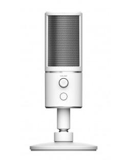 Microfon Razer - Seirēn X, Mercury