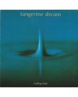 Tangerine Dream - Rubycon - (CD)