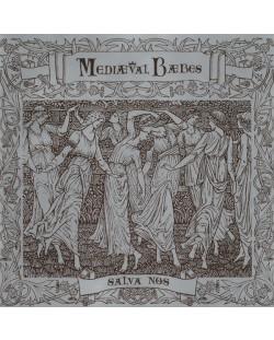 The Mediaeval Baebes - Salva Nos (CD)
