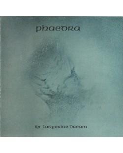 Tangerine Dream - Phaedra - (CD)