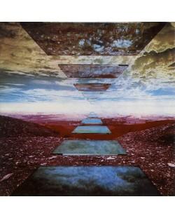 Tangerine Dream - Stratosfear - (CD)