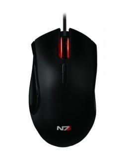 Mass Effect 3 Razer Imperator 4G