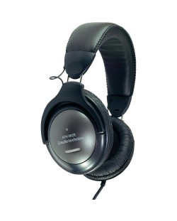 Casti Audio-Technica ATH-M20