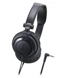 Casti Audio-Technica ATH-SJ33 - negre