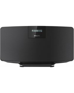 Sistem audio Philips - TAM2505/10, negru