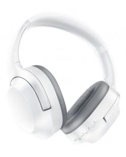 Casti wireless cu microfon Razer - Opus X, ANC, Mercury
