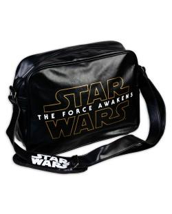 Geanta Timecity Star Wars VII - Logo
