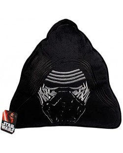 Perna decorativa ABYstyle Movies: Star Wars - Kylo Ren
