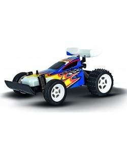 Masinuta pentru copii Carrera RC Scale Buggy, Scara1:16