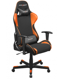 DXRacer FORMULA Gaming chair - OH/FE11/NO