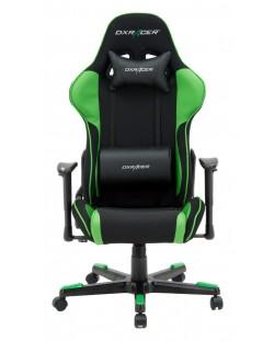 DXRacer FORMULA Gaming chair - OH/FE11/NE