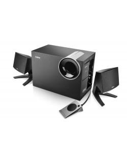 Sistem audio Edifier - M1380, negru
