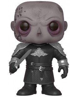 Figurina Funko POP! Game of Thrones - The Mountain #85