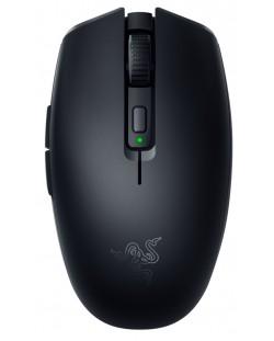 Mouse gaming Razer - Orochi V2, optic, wireless, negru