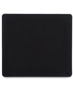 Mousepad gaming pentru mouse Glorious Stealth - XL, negru