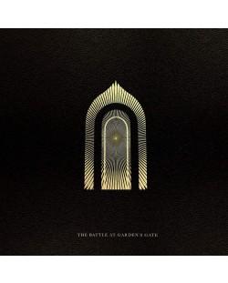 Greta Van Fleet - The Battle at Garden's Gate (CD)