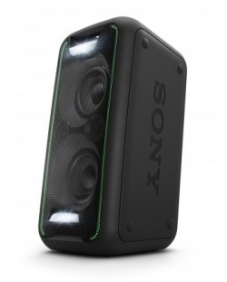 Mini boxa Sony GTK-XB5 - neagra