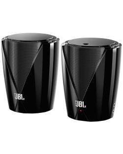 JBL Jembe - negre