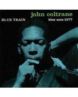 John Coltrane - Blue Train (Vinyl)