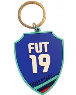 Breloc FIFA 19