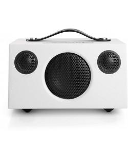 Boxa Audio Pro - Addon C3, 1 buc. alba