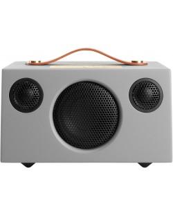 Boxa Audio Pro - Addon C3, 1 buc., gri