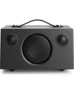 Boxa Audio Pro - Addon C3, 1 buc., neagra