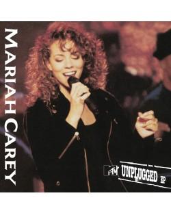 Mariah Carey - MTV Unplugged EP (Vinyl)