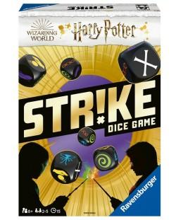 Joc de societate Harry Potter Strike - de familie