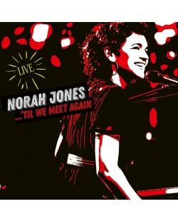 Norah Jones - 'Til We Meet Again (2 Vinyl)