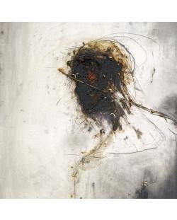 Peter Gabriel - Passion (CD)