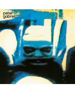 Peter Gabriel - Peter Gabriel 4 (CD)