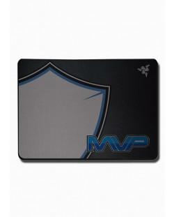 Razer Goliathus e-Sports Edition Standard Control - Team MVP