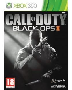 Call of Duty: Black Ops II (Xbox One/One/360)