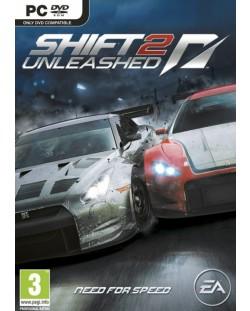 Shift 2 Unleashed (PC)