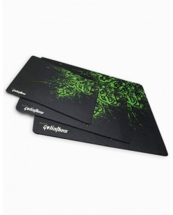 Razer Goliathus Alpha - Speed Edition