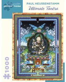 Puzzle Pomegranate de 1000 piese - Superba Tantra, Paul Heussenstamm