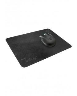 Mouse pad pentru mouse Razer - Kabuto, neagra