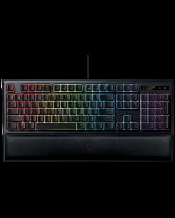 Tastatura gaming Razer Ornata Chroma