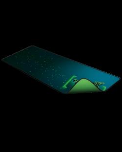 Mousepad gaming pentru mouse Razer Goliathus Control Gravity Extended