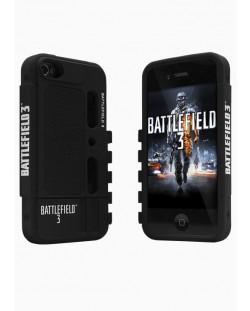 Razer Battlefield 3 iPhone 4 Protection Case