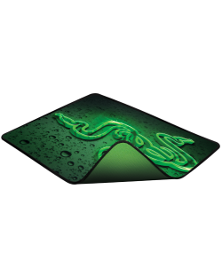 Mousepad gaming pentru mouse Razer Goliathus Speed Terra Edition Medium