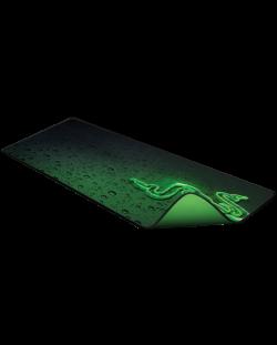 Mousepad gaming pentru mouse Razer Goliathus Speed Terra Edition Extended