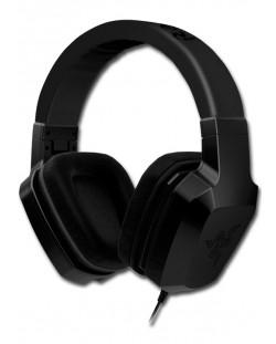 Casti gaming Razer Electra Black Edition