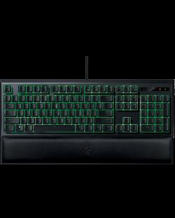 Tastatura gaming Razer Ornata