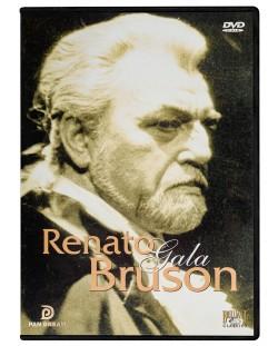 Renato Bruson - Gala Concert (DVD)