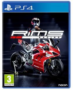 RiMS (PS4)