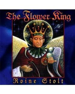 Roine Stolt - The Flower King (CD)